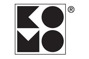 Normal-2-KOMO-logo.jpg