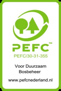 PEFC-logo-Prom.-GroenopWit-Trima-186x300.png