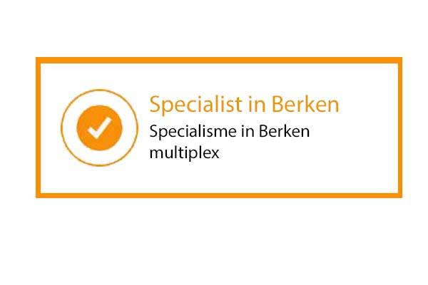 specialist in Berken .jpg