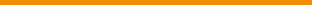 trima oranje balk.jpg